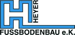 Heyer Logo 125 dpi